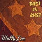 Dust On Rust