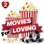Movies For Loving, Vol. 2