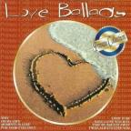 Love Ballads: 2000 Winter Into Spring Sampler