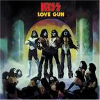 Love Gun