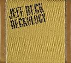 Beckology