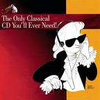 Only Classical CD You'll Ever Need!