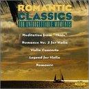Romantic Classic - Vol. 3