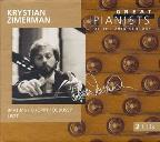 Great Pianists Of The 20TH Century - Krystian Zimerman