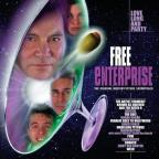 Free Enterprise: Love Long and Profit