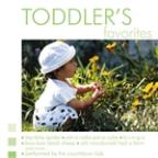 Baby's Best: Toddler's Favorites