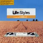 Life:Styles - Compiled By Coldcut