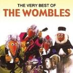 Best Of The Wombles