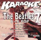 Karaoke: Beatles 7