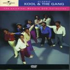 Classic Kool & The Gang