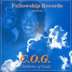 Fellowship Records Presents C.O.G. (Children of God)