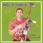 Mr. Sounds