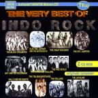 Very Best Of Indo Rock