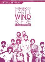Music of Earth, Wind & Fire