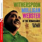 Witherspoon Mulligan Webster At The Renaissance