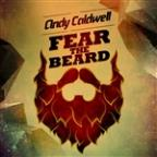 Fear The Beard