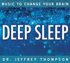 Music to Change Your Brain: Deep Sleep