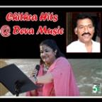 Chithra Hits At Deva Music