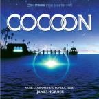 Cocoon: Soundtrack Special Edition