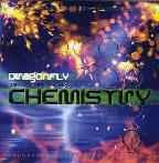 Dragonfly Presents A Better Life Through Chemistry