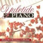 Yuletide Piano