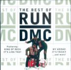 Best of Run DMC