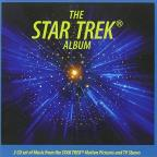 Star Trek Album