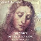 Voice of the Nazarene