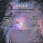 V.A.S.T. Astral Soundscape