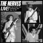 Live! At the Pirate's Cove, Cleveland, Ohio: May 26, 1977