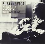 Close - Up, Vol. 1: Love Songs