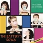 Battery's Down - Season 2