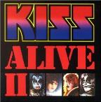 Alive II