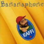 Bananaphone