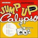 Independence Jump Up Calypso