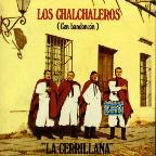 La Cerrillana (1972)