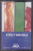 Gold-Steely Dan