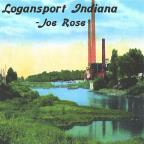 Logansport Indiana