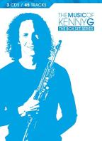 Music of Kenny G