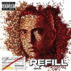 Relapse: Refill