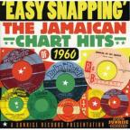 Easy Snapping: Jamaican Hit Parade, Vol. 2