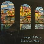 Sound In The Valley