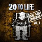 20 To Life: Rare and Dangerous, Vol. 1