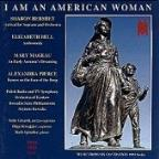 I Am An American Woman - Hershey, Bell, Mageau, Pierce