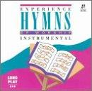 Hymns of Worship Instrumental