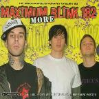 More Maximum Blink 182