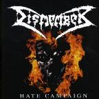 Hate Campaign