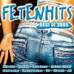 Fetenhits Best Of 2005
