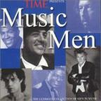 Music Men: Ultimate Collection Of Men In Music