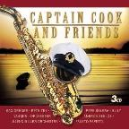 Captain Cook & Friends